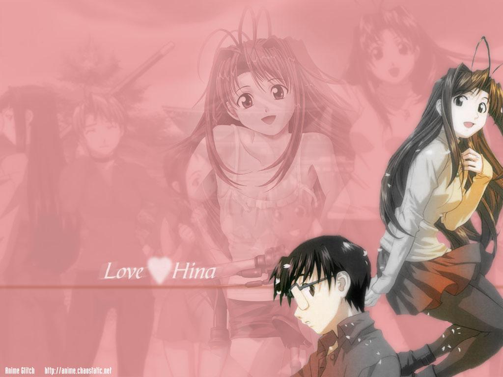 love_hina_080