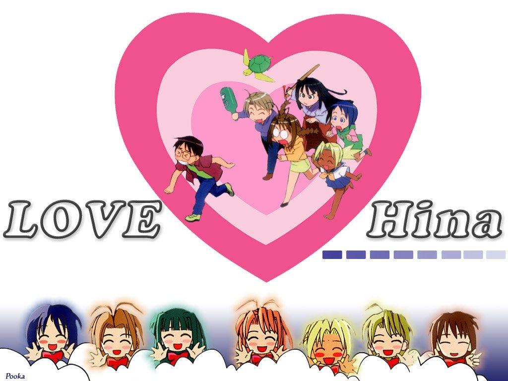 love_hina_153